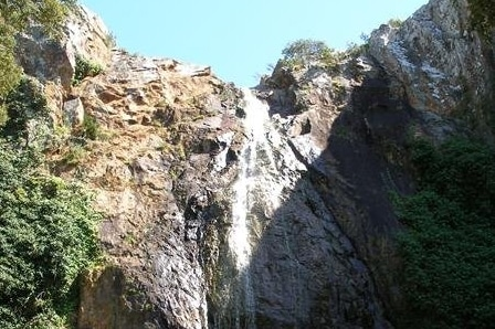 foto-waterval-1-jpg-3