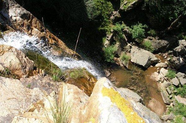 fotos-waterval-jpg-2