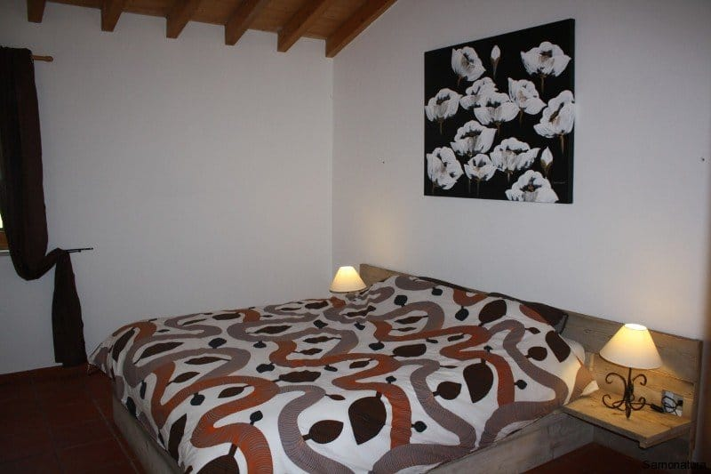 slaapkamer-beneden