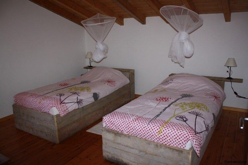 slaapkamer1-boven