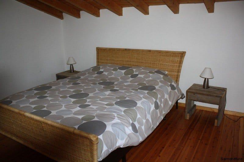slaapkamer2-boven