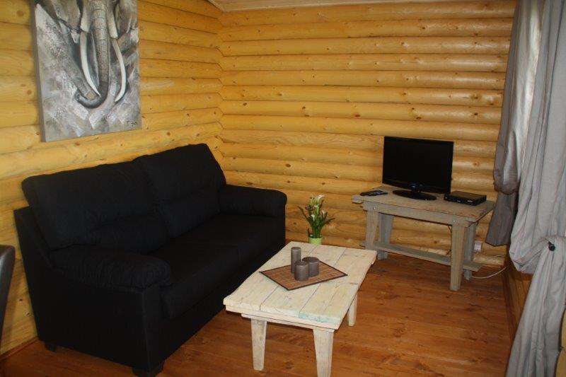 casa Rio Mira 049